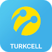 Turkcell Hesabım icon