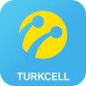 Turkcell Hesabım 7.6