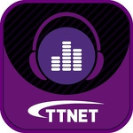 TTNET Müzik APK