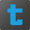 Tivibu (Tablet) icon