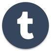 Tumblr Icon Image