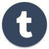 Tumblr 7.5.1.00