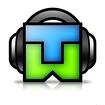 TuneWiki - Lyrics for Music Icon Image