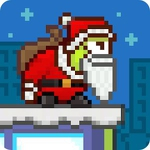 Hoppy Frog 2 - City Escape APK