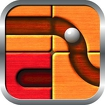 Unroll Me ™- unblock the slots Icon Image