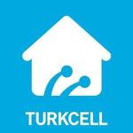 Turkcell Evim APK