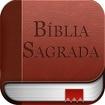 Bíblia Sagrada Grátis Icon Image