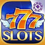 Slots Heaven: FREE Slot Games! APK