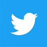 Twitter 6.14.0