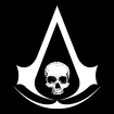 Assassin's Creed® IV Companion icon