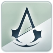 Assassin's Creed® Unity App Icon Image