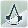 Assassin's Creed® Unity App 1.0.5