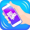 Just Dance Controller Icon Image