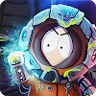 South Park: Phone Destroyer™ 2.8.0