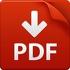 Web to PDF Converter APK