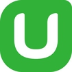 Udemy Online Courses Icon Image