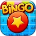 Bingo Pop APK