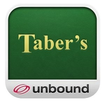 Taber's Medical Dictionary... APK