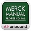 Merck Manual icon