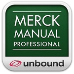 Merck Manual APK