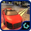 Car Drift Challenge 3D 2015 Icon Image