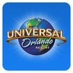 Universal Orlando® Resort App Icon Image