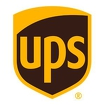 UPS Mobile Icon Image