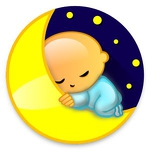 Baby Sleep Instant APK