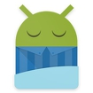 Sleep as Android Icon Image