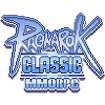 Ragnarok : Path of Heroes Icon Image