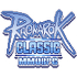 Ragnarok Classic MMORPG APK