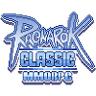Ragnarok Classic MMORPG 5.6.0
