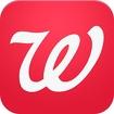 Walgreens Icon Image