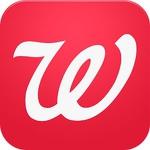 Walgreens APK