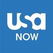 USA NOW icon