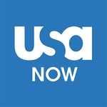 USA NOW APK