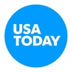 USA TODAY Icon Image
