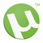 µTorrent®  Remote APK