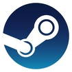 Steam Icon Image