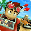 Beach Buggy Racing Icon Image