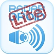Radardroid Lite International Icon Image