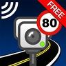 Radarbot Free Speed Traps USA 1.3