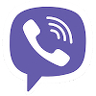 Viber Messenger 5.6.5.188