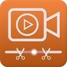 Video Cutter 13.0