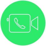 Free Video Call Facetime APK