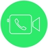 Free Video Call Facetime APK