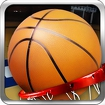 Basketball Mania Icon Image