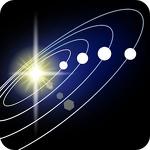 Solar Walk Free - Planets APK