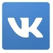 VK Icon Image