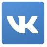 VK 4.9